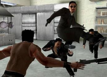 Enter.The.Matrix.3.www.Download.ir