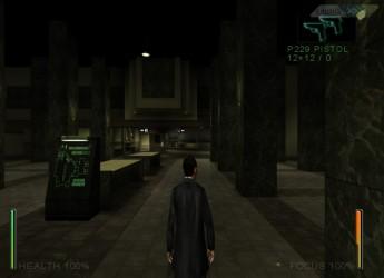 Enter.The.Matrix.5.www.Download.ir