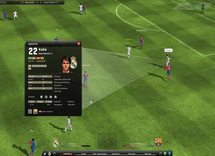 FIFA.Manager.10.1.www.Download.ir