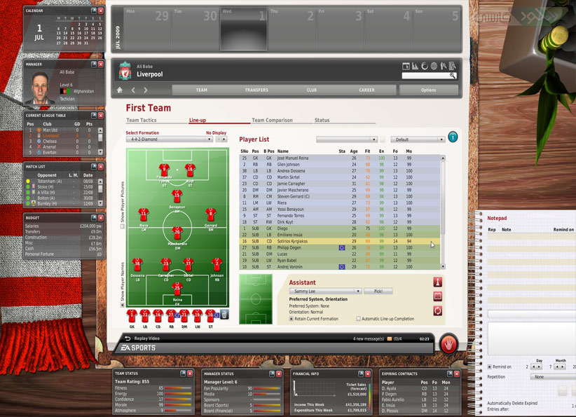 FIFA.Manager.10.2.www.Download.ir
