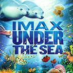 IMAX Under The Sea