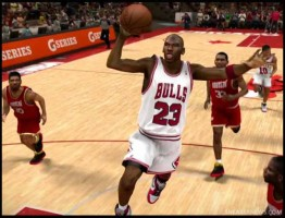 NBA-2K11-1-www.download.ir