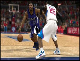 NBA-2K11-2-www.download.ir