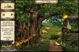 Adventures-of-Robinson-Crusoe.1.www.download.ir
