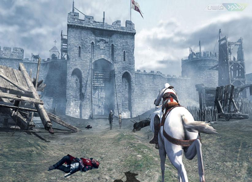 Assassins.Creed.1.www.Download.ir
