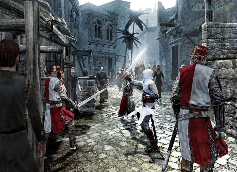 Assassins.Creed.2.www.Download.ir