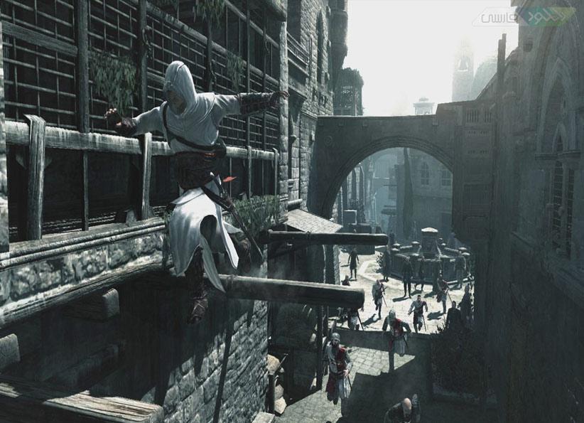 Assassins.Creed.3.www.Download.ir