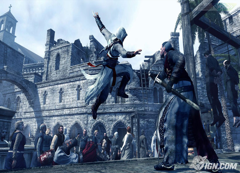 Assassins.Creed.4.www.Download.ir