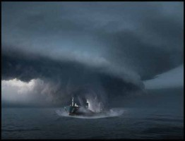 Bermuda-Triangle-Beneath-the-Waves1-www.download.ir