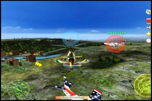 Helicopter-Wars.1.www.download.ir