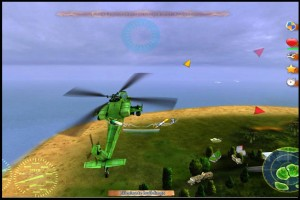 Helicopter-Wars.2.www.download.ir