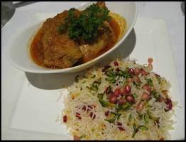 A-Taste-of-Iran-2009-2-www.download.ir
