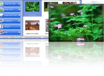 Desktop-Photo-Frame.www.Download.ir
