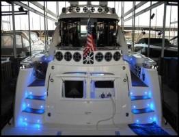 Discovery-Channel-Million-Dollar-Motors2-www.download.ir