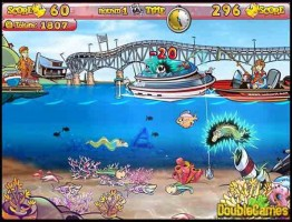 Fishing-Craze-PC-Game2-www.download.ir