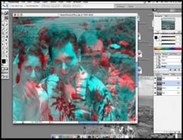 Greyscalegorilla-cinama4d2-www.download.ir