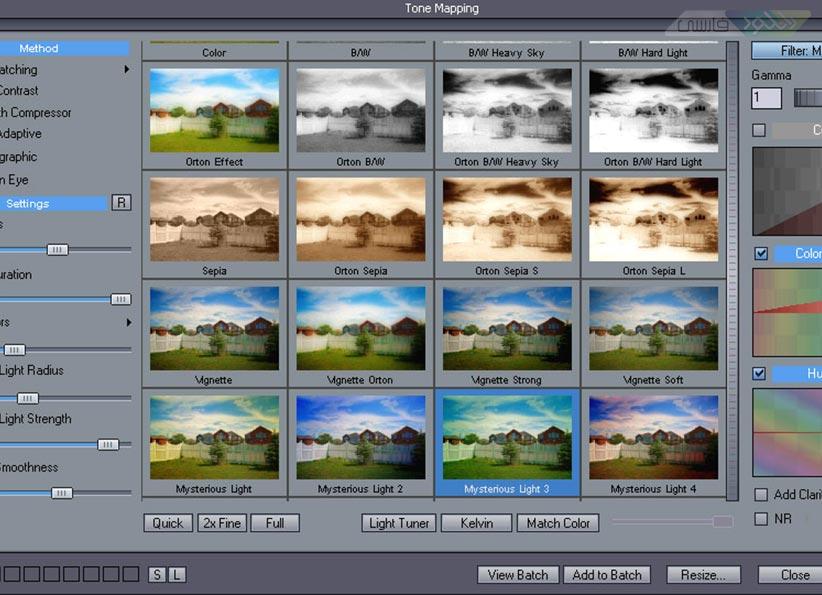 MediaChance-Dynamic.www.download.ir