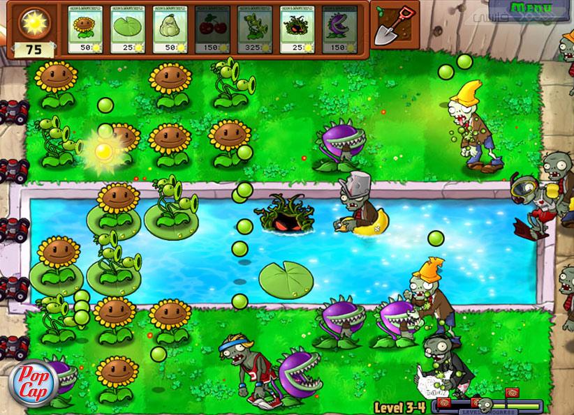 Plants.vs.Zombies.1.wwwDownload.ir