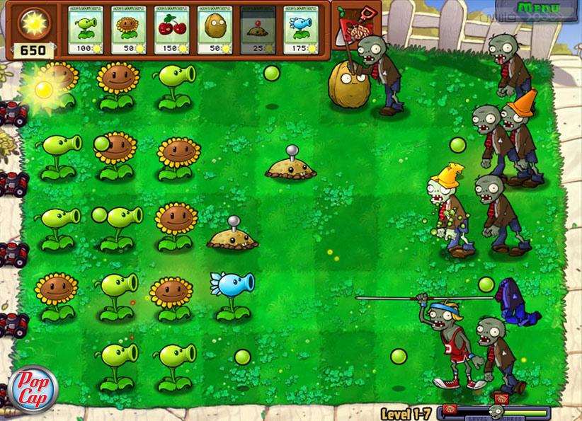 Plants.vs.Zombies.3.wwwDownload.ir
