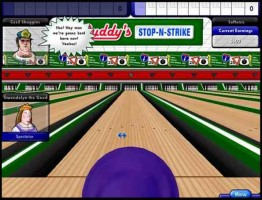 Saints-&-Sinners-Bowling1-www.download.ir