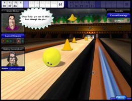 Saints-&-Sinners-Bowling2-www.download.ir