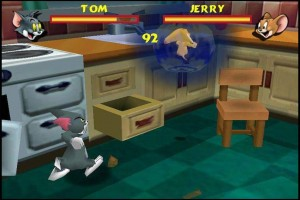 Tom-and-Jerry-in-Fists-of-Fury.1.www.download.ir