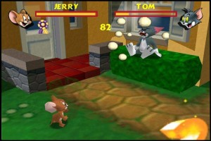 Tom-and-Jerry-in-Fists-of-Fury.2.www.download.ir