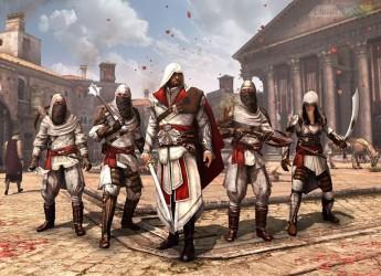 assassins.creed.brotherhood.www.Download.ir