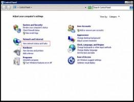 windows-server1-www.download.ir