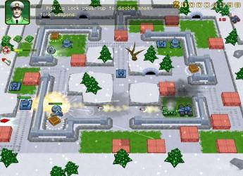 Armada.Tanks.2.www.Download.ir