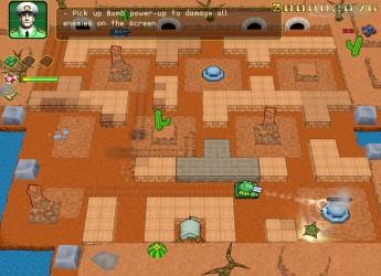 Armada.Tanks.3.www.Download.ir