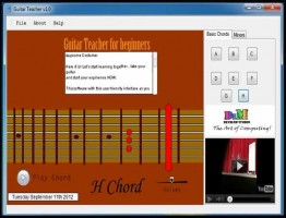 Education-Guitar1-www.download.ir
