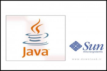 Sun MicroSystems JAVA Training
