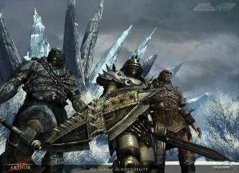 King.Arthur.The.Roleplaying.Wargame.3.www.Download.ir