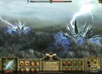 King.Arthur.The.Roleplaying.Wargame.4.www.Download.ir