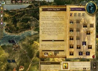 King.Arthur.The.Roleplaying.Wargame.5.www.Download.ir