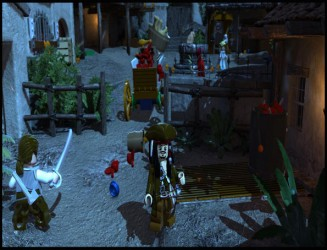 LEGO.Pirates.of.the.Caribbean.1.[Download.ir]