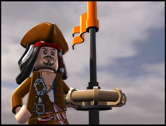 LEGO.Pirates.of.the.Caribbean.2.[Download.ir]