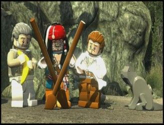 LEGO.Pirates.of.the.Caribbean.3.[Download.ir]