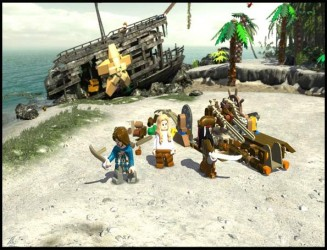 LEGO.Pirates.of.the.Caribbean.5.[Download.ir]