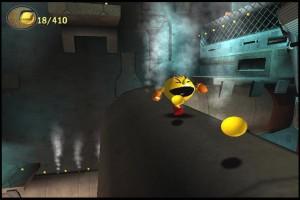 Pac-Man-World-3.2.www.download.ir