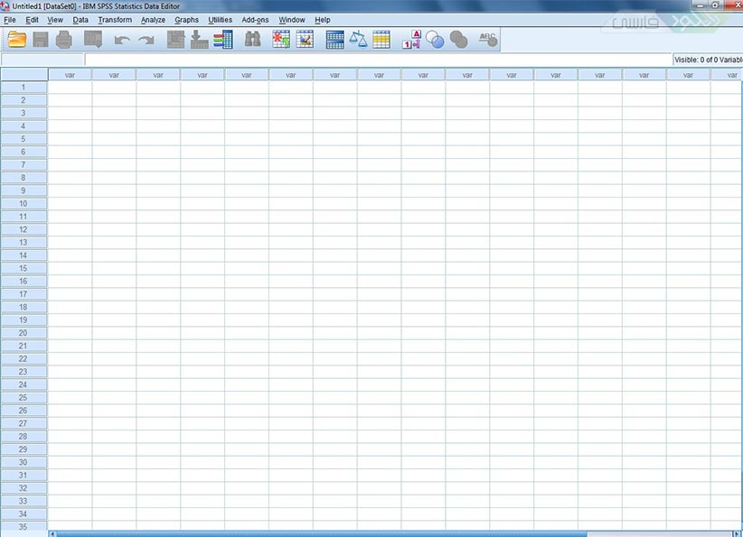 SPSS.www.download.ir