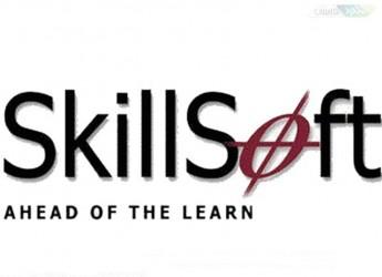 Skillsoft-Cisco-Voice-Over.www.Download.ir