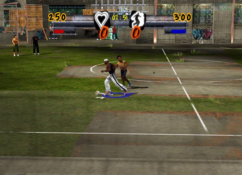 Urban.Freestyle.Soccer.2.1.www.Download.ir