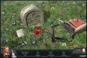 Womens-Murder-Club.1.www.download.ir