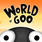 تصویر World Of Goo