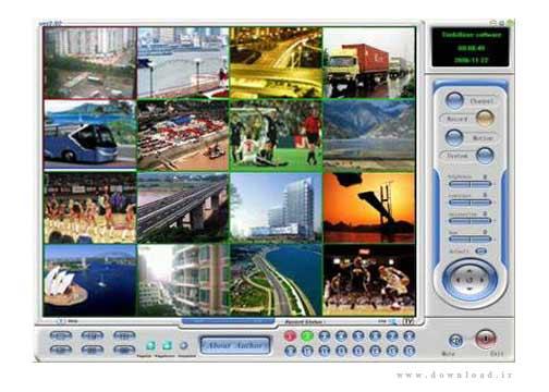 http://dl.download.ir/emad/Image/2013/July/H264WebCamPro2.4.www.download.ir.jpg