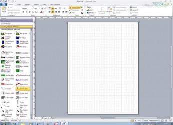 Office-2010.www.Download.ir