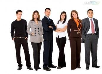 Professionals.www.Download.ir