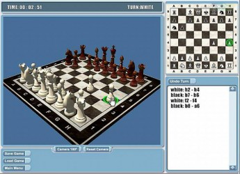 Real.Chess.1.www.Download.ir